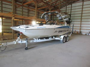 Pre-Owned Inventory | Main Channel Marina