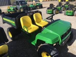 All Inventory | Fulline Farm & Garden Equipment