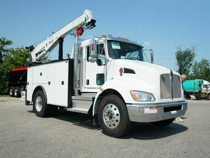 Current New Inventory | Kenworth Mid Atlantic