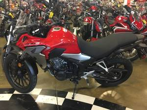 Motorcycles For Sale   Middletown, NY   Motorcycle Dealer