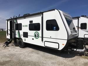 Forest River RVs For Sale | Edmonton AB | RV Dealer