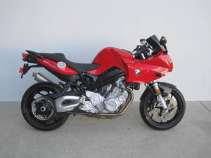 Used Motorcycles For Sale Temecula Ca Used Bmw Bikes