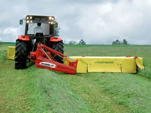 Hay & Forage Equipment For Sale | OR & WA | Agriculture Equipment