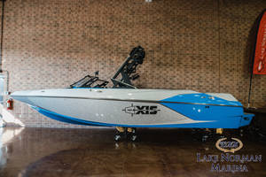 Axis Wake Boats For Sale | Lake Norman, NC | Boat Dealer