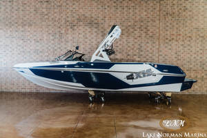 Axis Boats For Sale >> Axis Wake Boats For Sale Lake Norman Nc Boat Dealer