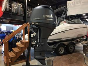 Outboard Motors for sale in Moncton, near Charlottetown