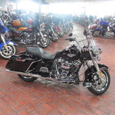 Touring Motorcycles For Sale Jackson Tn Harley Davidson Dealer