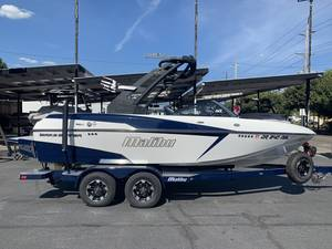 Used Boats For Sale | Portland OR Vancouver WA | Used Boat