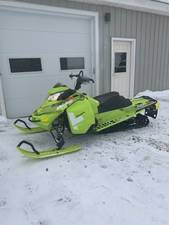 All Inventory | Fort Kent Powersports