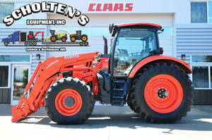 Pre-Owned Inventory | Scholten's Equipment