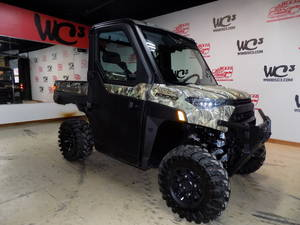 Pre-Owned Inventory | Woods Cycle Country