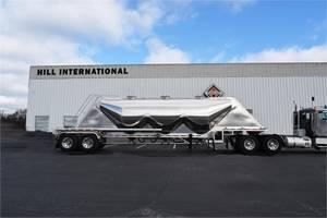 Used International Trucks >> Used Work Trucks For Sale Used Commercial Truck Dealer