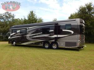 Used Diesel Pushers For Sale | London, KY | Motorhome Dealer