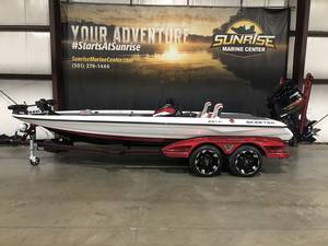 Skeeter Bass Boats For Sale >> Skeeter Boats For Sale In Searcy Ar Skeeter Dealer