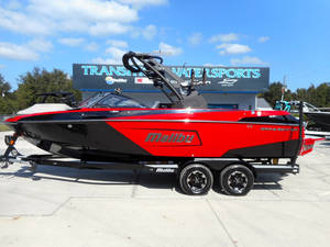 Pre-Owned Inventory   Transition Watersports