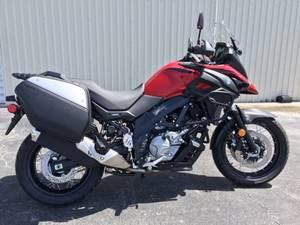 Suzuki Powersports   Ft  Myers & Cape Coral, FL   Suzuki Dealer