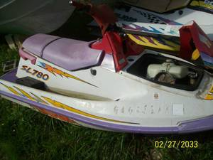 Ideal Project Boats For Sale   Dawsonville, GA   Boats Dealer