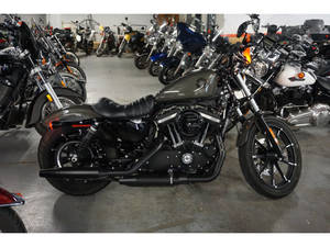 Pre-Owned Inventory   Paul Blouin Performance