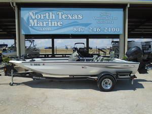 Pre Owned Inventory North Texas Marine