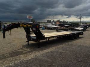 All Inventory | Factory Outlet Trailers