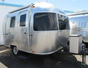 Used Airstream RVs For Sale in Albuquerque NM | Used Airstreams