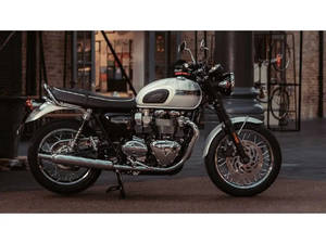 All Inventory | Woodlands Premium Motorcycles