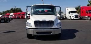 Freightliner® Trucks For Sale | California | Truck Dealership