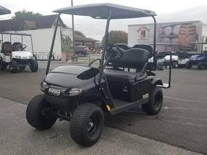 E-Z-GO® Golf Carts For Sale near Knoxville, TN   E-Z-GO ... on golf carts junk, golf carts furniture, golf carts auction, golf carts maintenance, golf carts parts breakdown, golf cart wrecks,