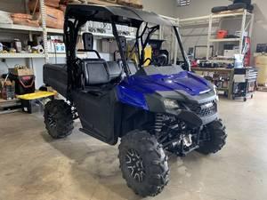 Search Miami Used Motorcycles, ATV's & UTV's At Low Prices