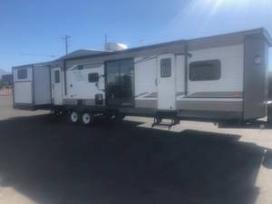 All Inventory | RV Superstore