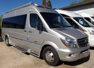Pre-Owned Inventory | Lake Region RVs