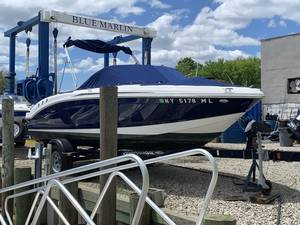 Pre-Owned Boats For Sale | Seaford, NY | Boat Dealer