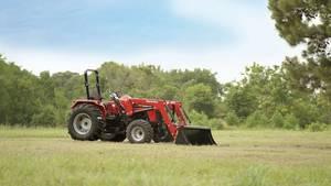 All Inventory   J5 Tractors