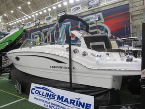 All Inventory | Collins Marine