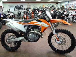 Ktm Dealers Ontario >> All Inventory Clare S Cycle