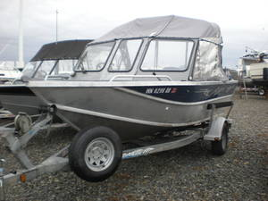 Used Boats For Sale | Seattle, WA | Used Boat Dealership