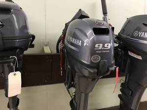 yamaha 9 9 outboard for sale. 2015 yamaha marine t9.9 coos bay 9 outboard for sale