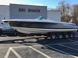 Chris Craft Boats For Sale in Springfield, MO | Chris Craft Dealer