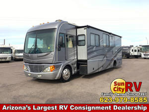 All Inventory | Sun City RV | Phoenix AZ - For Sale Phoenix