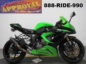 Pre-Owned or Used Inventory | Approval Powersports