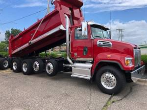 All Inventory | Boyer Trucks | Serving Minneapolis, Sioux