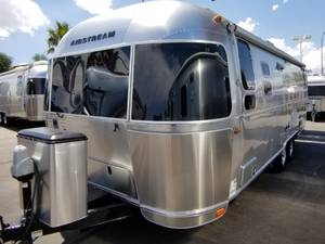 Pre-Owned Inventory | Airstream Las Vegas