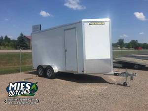 Pre-Owned Inventory   Mies Outland