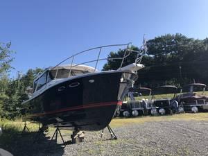All Inventory | Moose Landing Marina