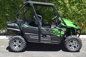 Powersports Vehicles For Sale Chatsworth Burbank Ca