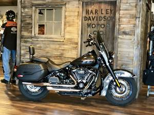Used Harleys For Sale >> Used Motorcycles For Sale Buffalo Ny Used Harley Sales