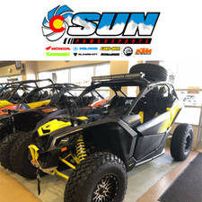 Manager's Specials of ATVs, UTVs, & Motorcycles For Sale in