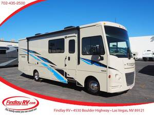 Current New Inventory   Findlay RV