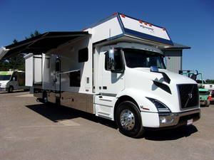 All Inventory | Eldorado Trailer Sales