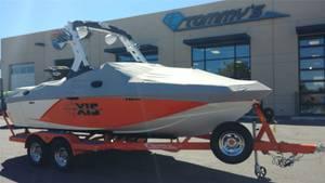 Boats For Sale | Clermont, FL | Boats Dealer